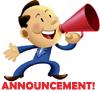 announcement100x90