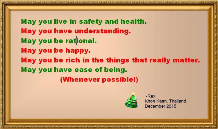 +safety-health3