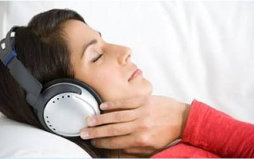 Hypnosis Downloads | REBTraining